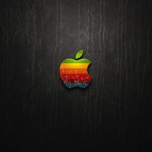Apple Computer Wallpaper 008 300x300