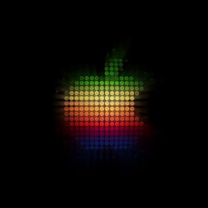 Apple Computer Wallpaper 020 300x300