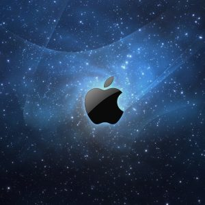 Apple Computer Wallpaper 022 300x300
