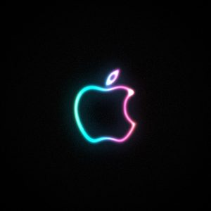 Apple Computer Wallpaper 030 300x300