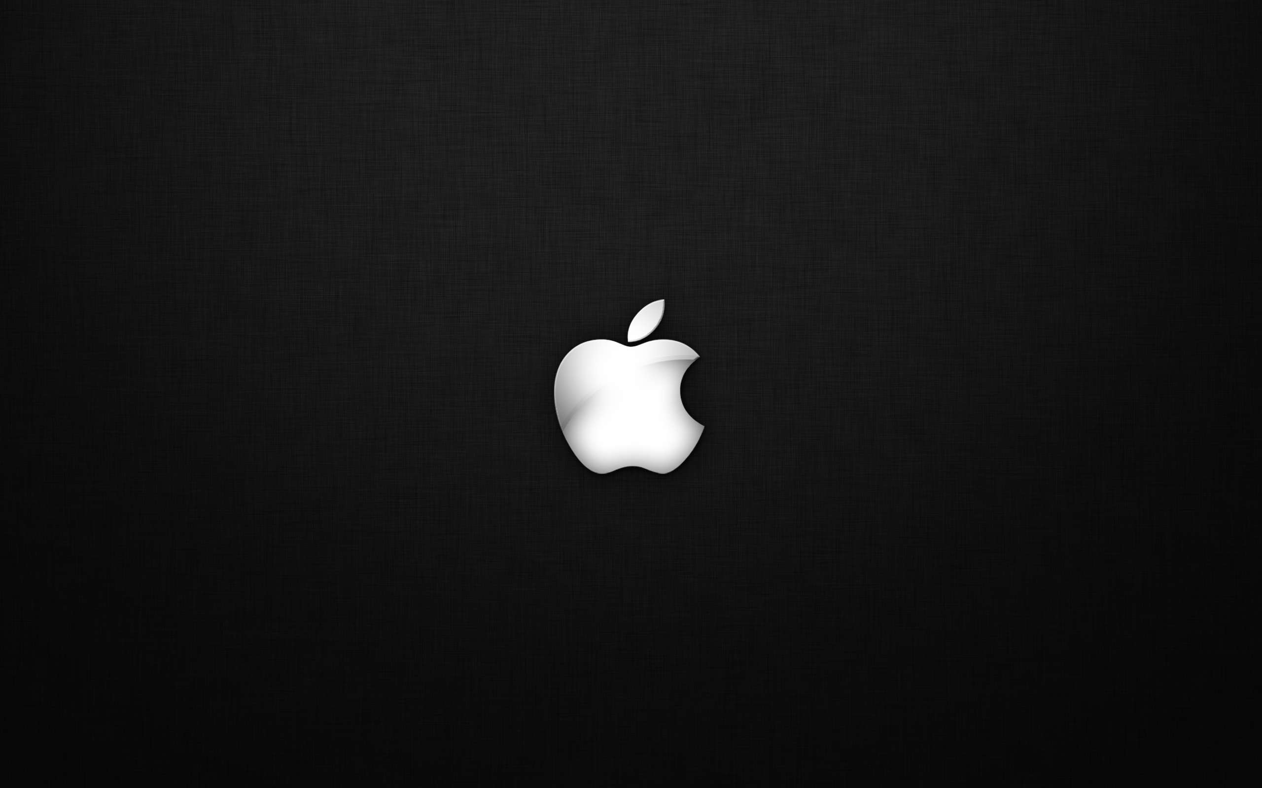 Apple Computer Wallpaper 033