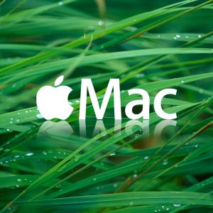 Apple Computer Wallpaper 039 300x300