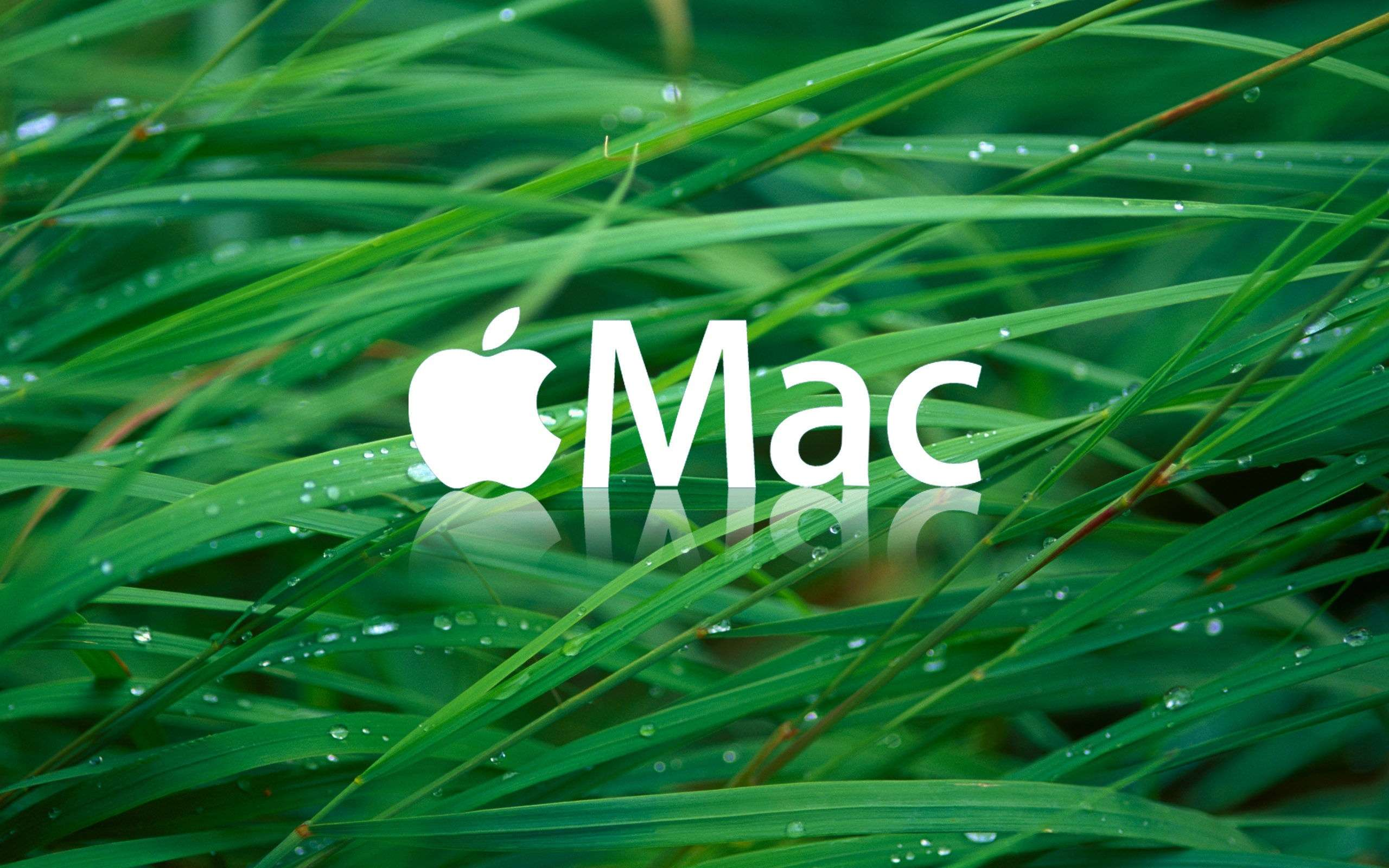 Apple Computer Wallpaper 039