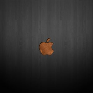 Apple Computer Wallpaper 047 300x300