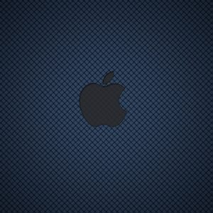 Apple Computer Wallpaper 053 300x300