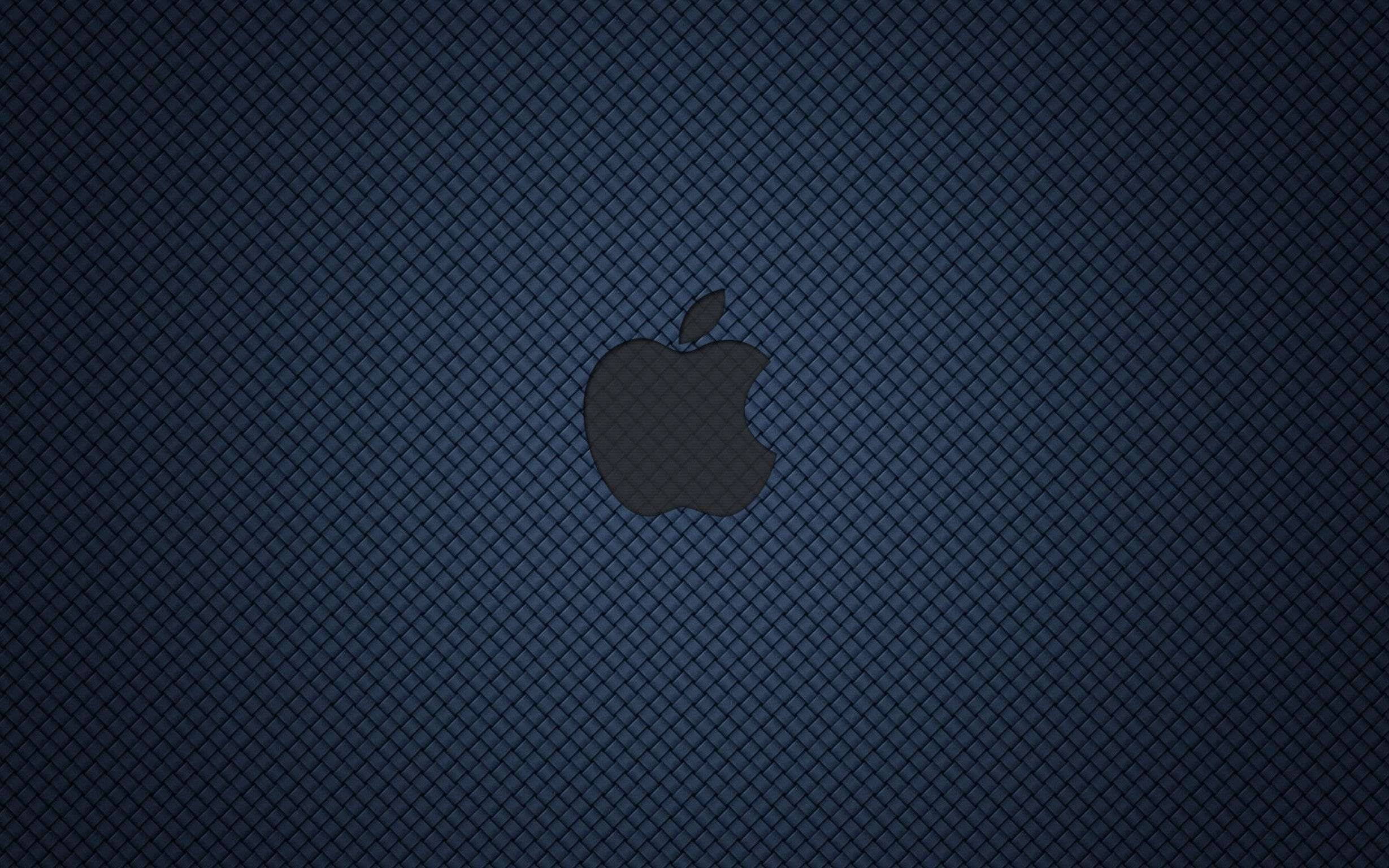 Apple Computer Wallpaper 053