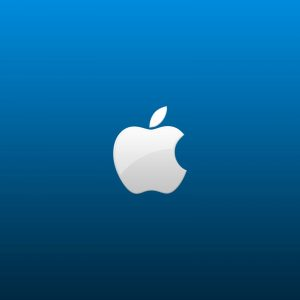 Apple Computer Wallpaper 054