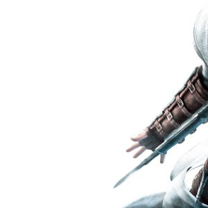 Assain Creed Video Game Wallpaper 028 300x300