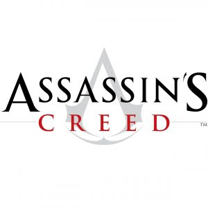 Assain Creed Video Game Wallpaper 031 300x300