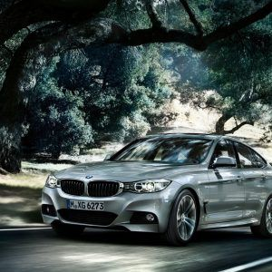 BMW 3 Series Wallpaper 004 300x300