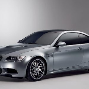BMW 3 Series Wallpaper 006 300x300
