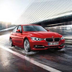 BMW 3 Series Wallpaper 007 300x300