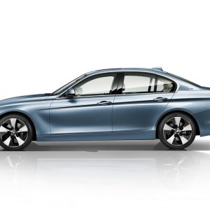 BMW 3 Series Wallpaper 011 300x300