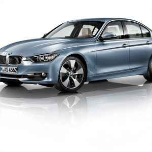 BMW 3 Series Wallpaper 012 300x300