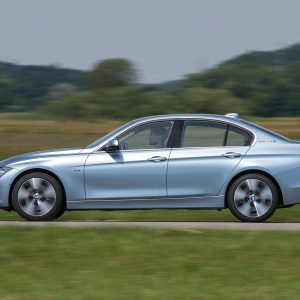 BMW 3 Series Wallpaper 015 300x300