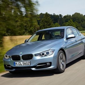 BMW 3 Series Wallpaper 017 300x300