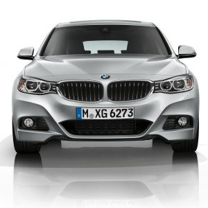 BMW 3 Series Wallpaper 031 300x300