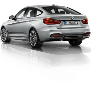 BMW 3 Series Wallpaper 033 300x300