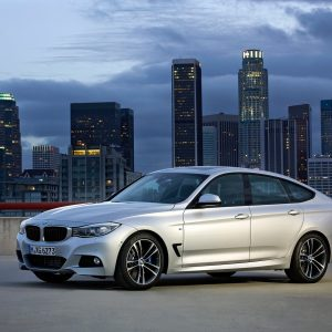 BMW 3 Series Wallpaper 045 300x300