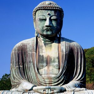 Buddhism Wallpaper 006