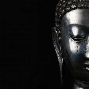 Buddhism Wallpaper 044