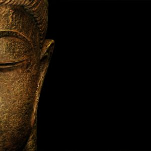 Buddhism Wallpaper 045 300x300