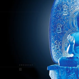 Buddhism Wallpaper 046