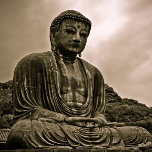 Buddhism Wallpaper 050