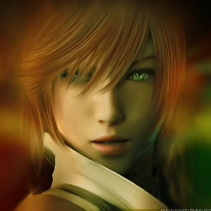 Final Fantasy Video Game Wallpaper 013 300x300