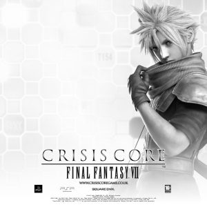 Final Fantasy Video Game Wallpaper 015 300x300
