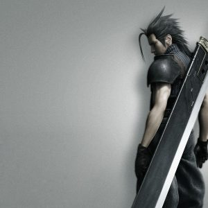 Final Fantasy Video Game Wallpaper 020 300x300
