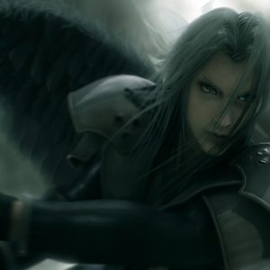 Final Fantasy Video Game Wallpaper 052 300x300