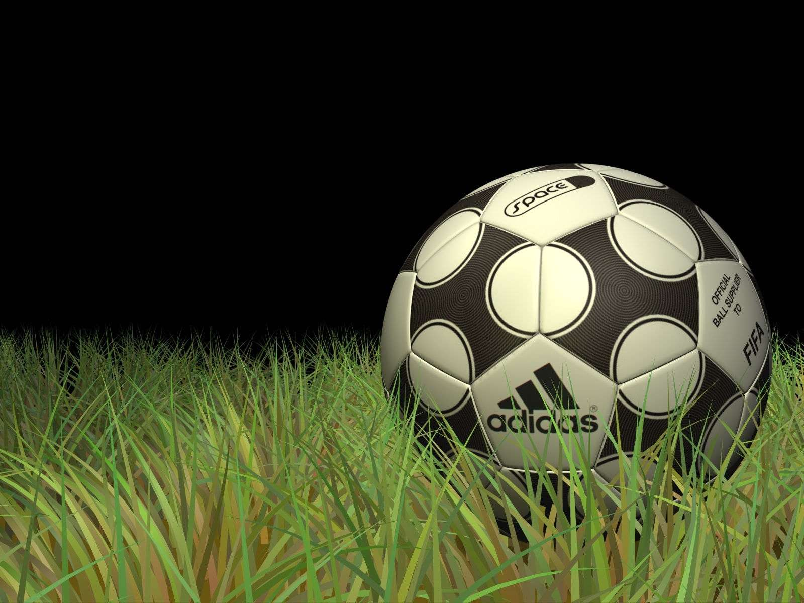 Football Wallpaper 006