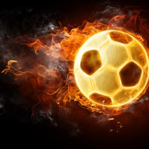 Football Wallpaper 007 300x300
