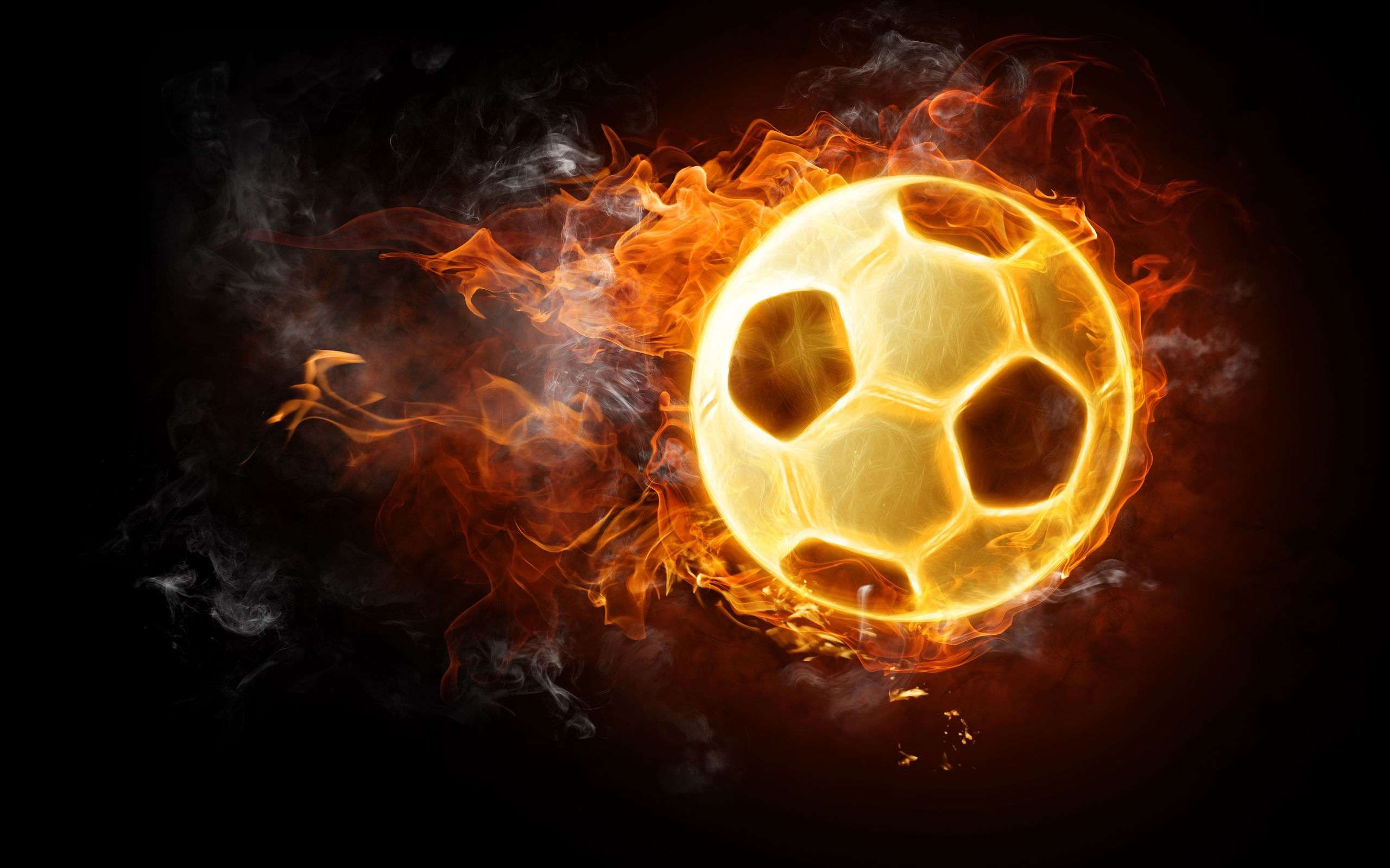 Football Wallpaper 007