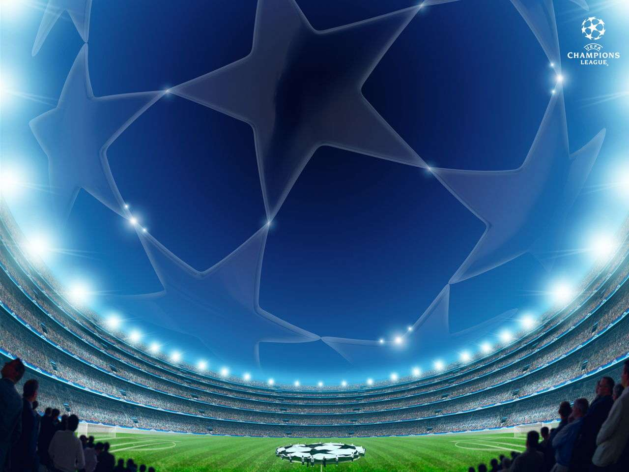 Football Wallpaper 010