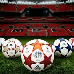 Football Wallpaper 050 300x300