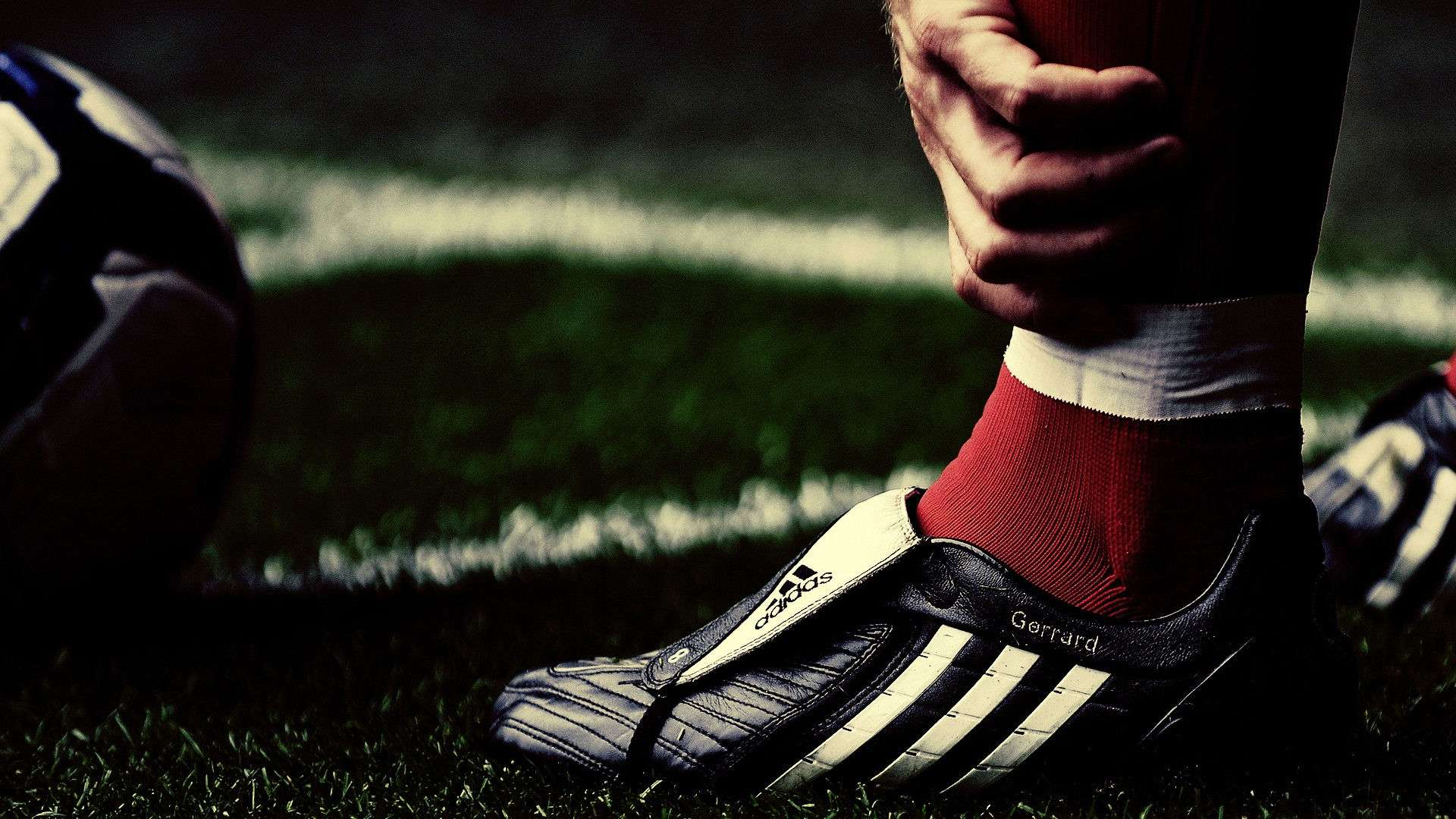 Football Wallpaper 071