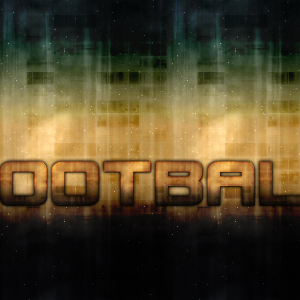 Football Wallpaper 075