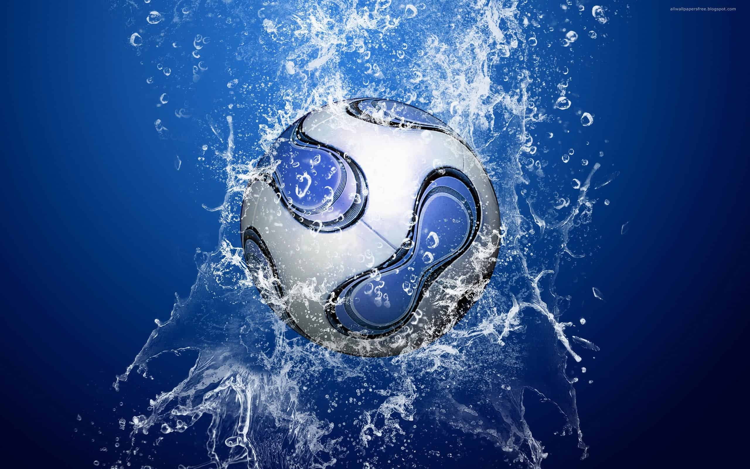 Football Wallpaper 079