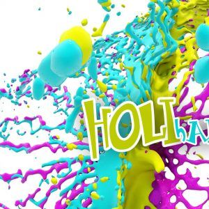 Holi Wallpaper 009 300x300
