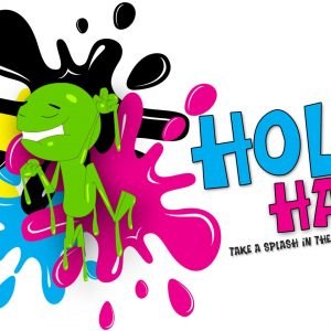 Holi Wallpaper 013 300x300