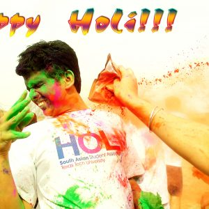 Holi Wallpaper 015 300x300