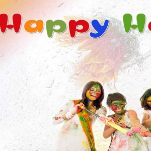 Holi Wallpaper 017