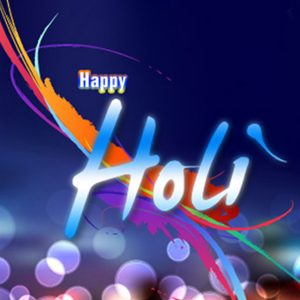 Holi Wallpaper 019 300x300