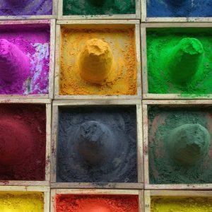 Holi Wallpaper 020 300x300