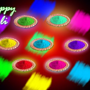 Holi Wallpaper 021 300x300