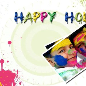 Holi Wallpaper 022 300x300