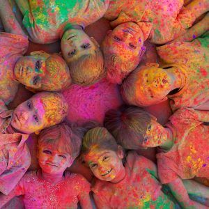 Holi Wallpaper 025 300x300