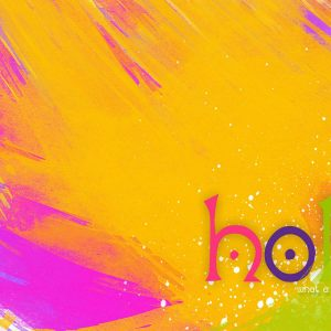 Holi Wallpaper 028 300x300